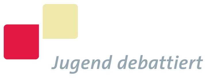 Logo_Jugend_debattiert.jpg