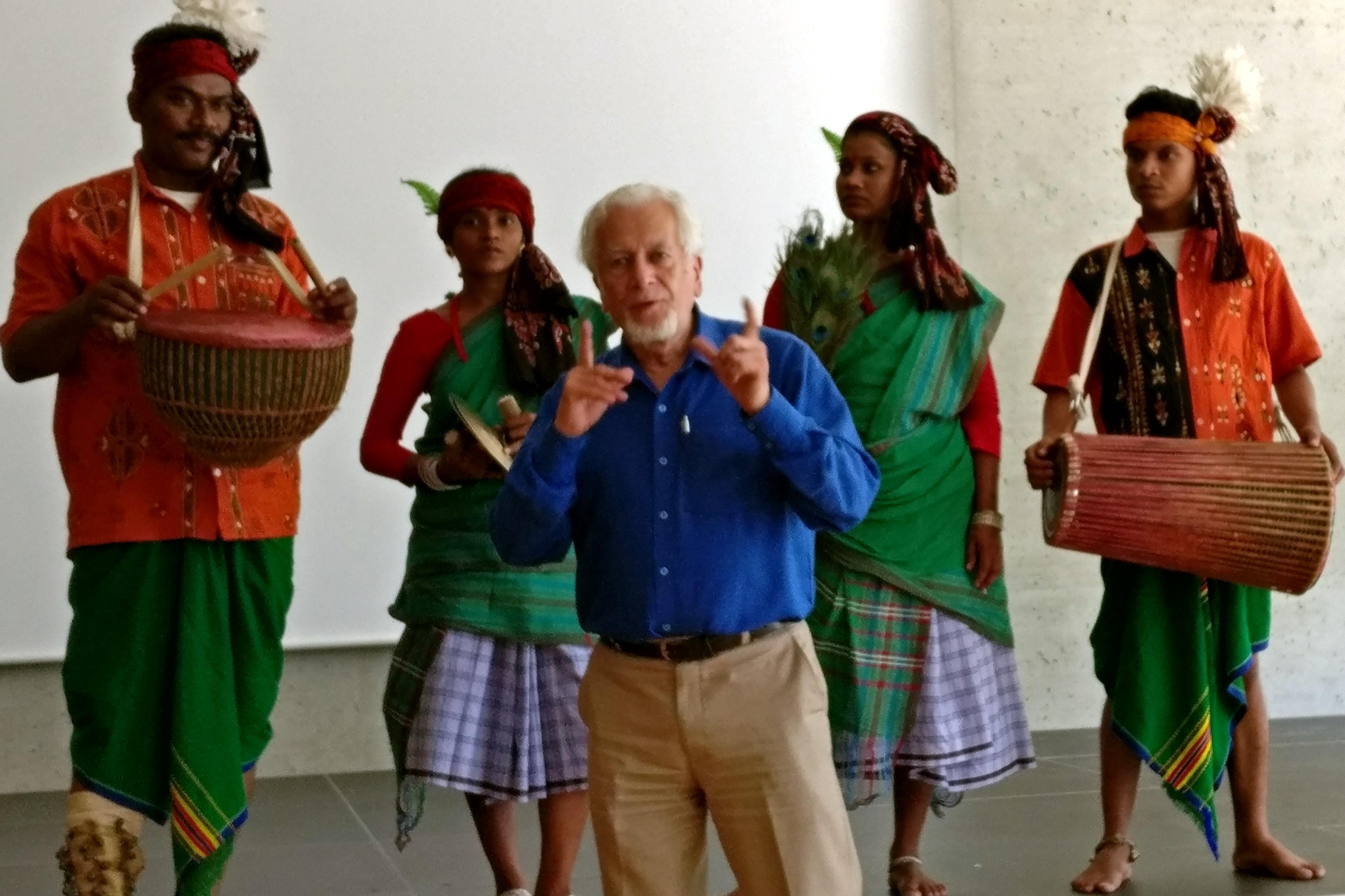 Indien-1.jpg