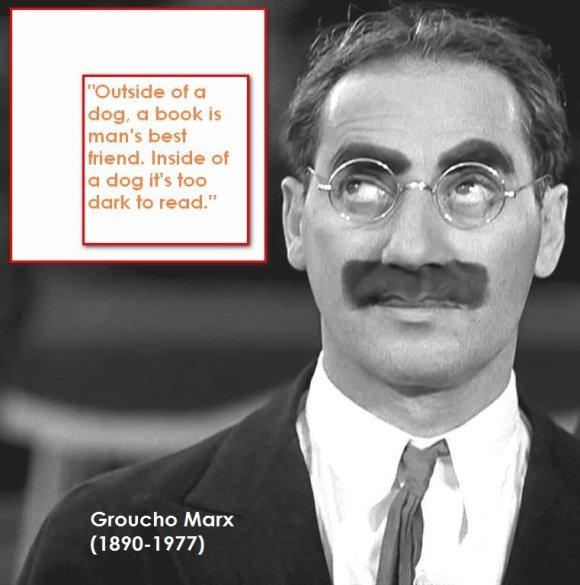 groucho schnitt ready for hp.jpg
